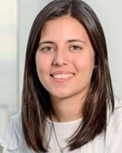 Valentina Mirabolano