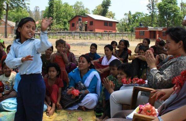 Aawaaj Nepal