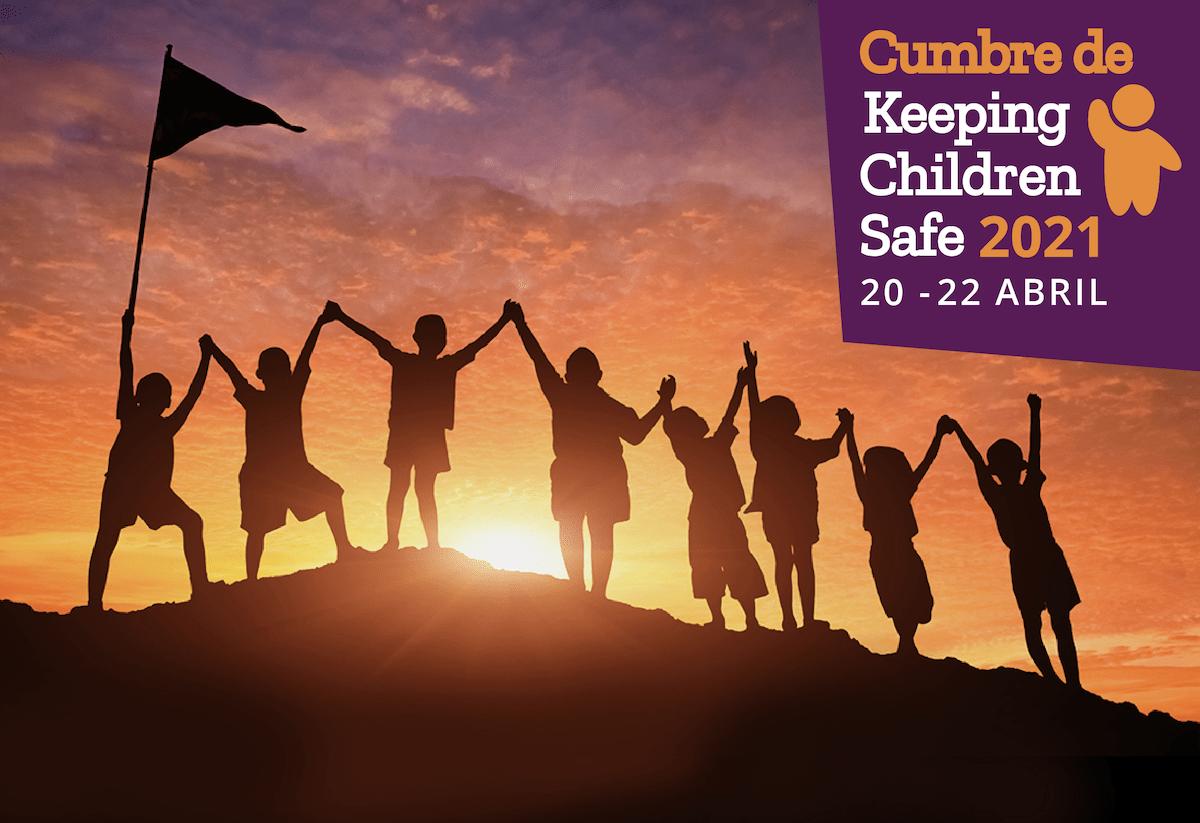 #CumbreKCS2021
