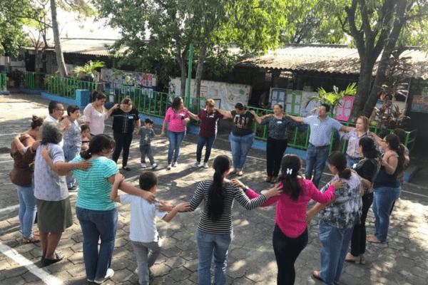 Viva Juntos (El Salvador)
